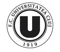 FC Universitatea Cluj - baschet