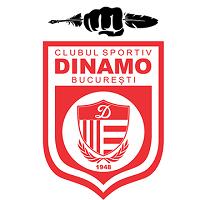 Dinamo Bucuresti - transferuri baschet