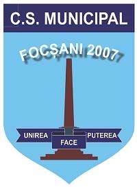 CSM Focsani - transferuri baschet