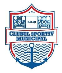 Clubul Sportiv Municipal Galati - transferuri baschet