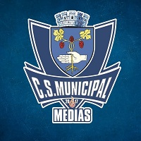 CSM Medias - transferuri baschet