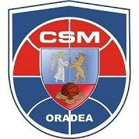 CSM Oradea (baschet)