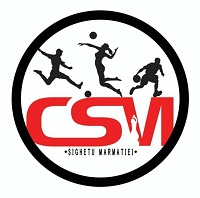 CSM Sighet - transferuri baschet