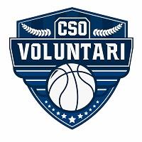 CSO Voluntari - transferuri baschet