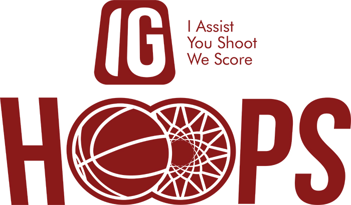 IG Hoops Management Group
