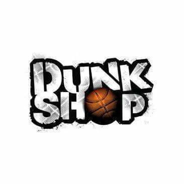 Dunk Shop România